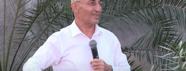 20092020 R Tumanyan