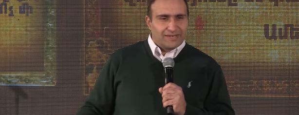 ArturMeliqyan17012016