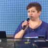 Tsovinar Martirosyan 11062016