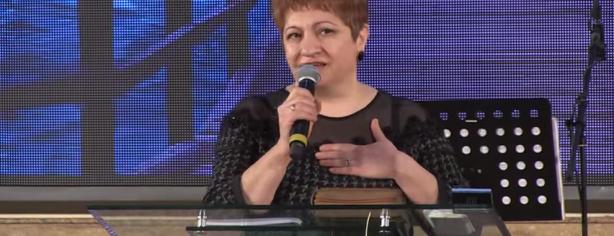 Tsovinar Martirosyan 1 28032015