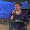 Tsovinar Martirosyan 2 08112014