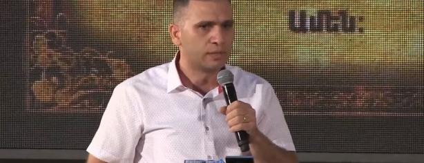 Vahan Khachatryan 09092018