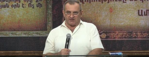 ValerMkrtchyan20092020