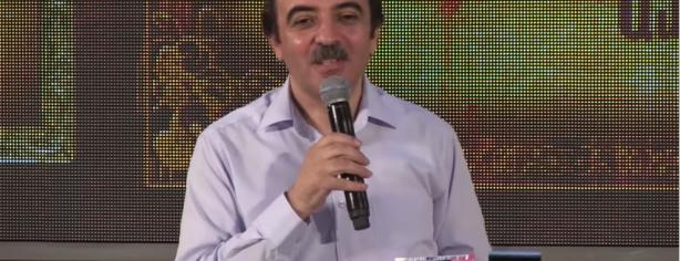 Vladik Baghdasaryan 14062015