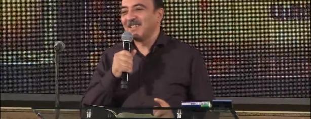 Vladik Baghdasaryan 17092017